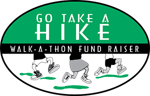 Go Take a Hike Central Florida School Fundraisers